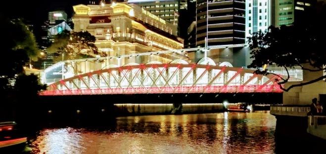 TRL_BRIDGE